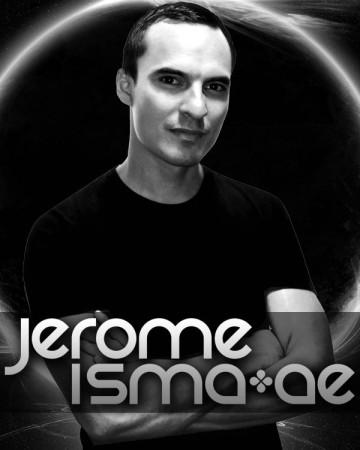 Jerome Isma-Ae